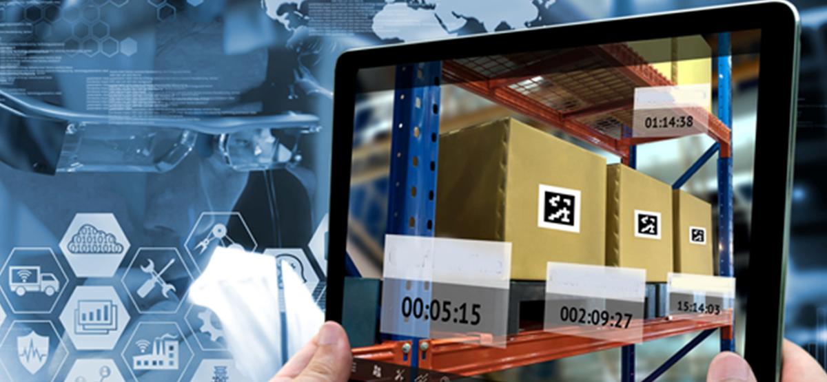 La más que necesaria adaptabilidad de los software en la logística