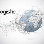 ERP logístico dvlogistic