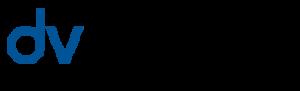 dvlogistic