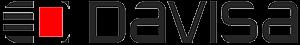 dvlogistic davisa-300x45-300x45